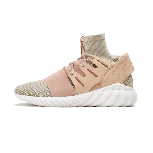 Tubular Doom PK BB2390 Beige
