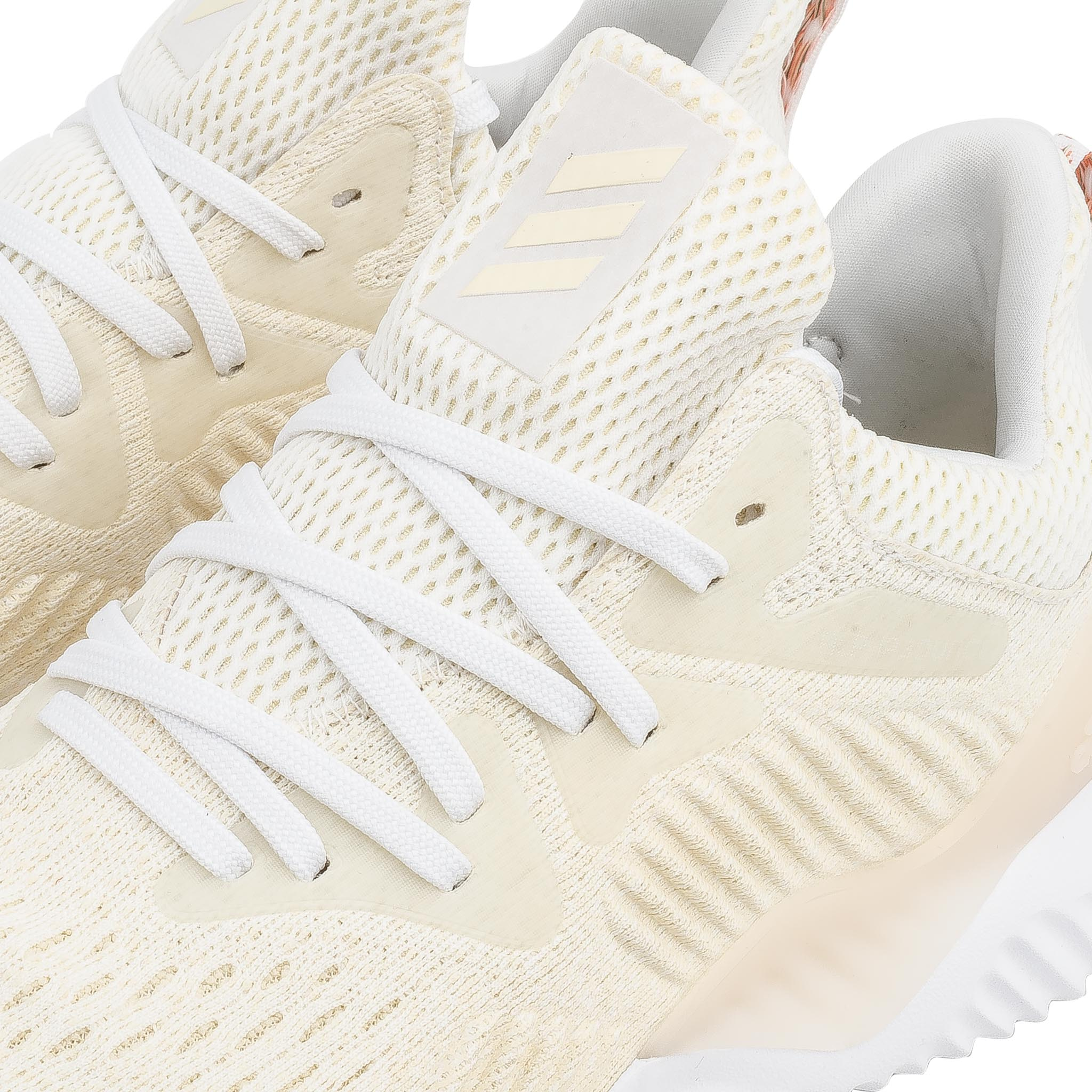 Alphabounce Beyond Pride AQ0628 Beige