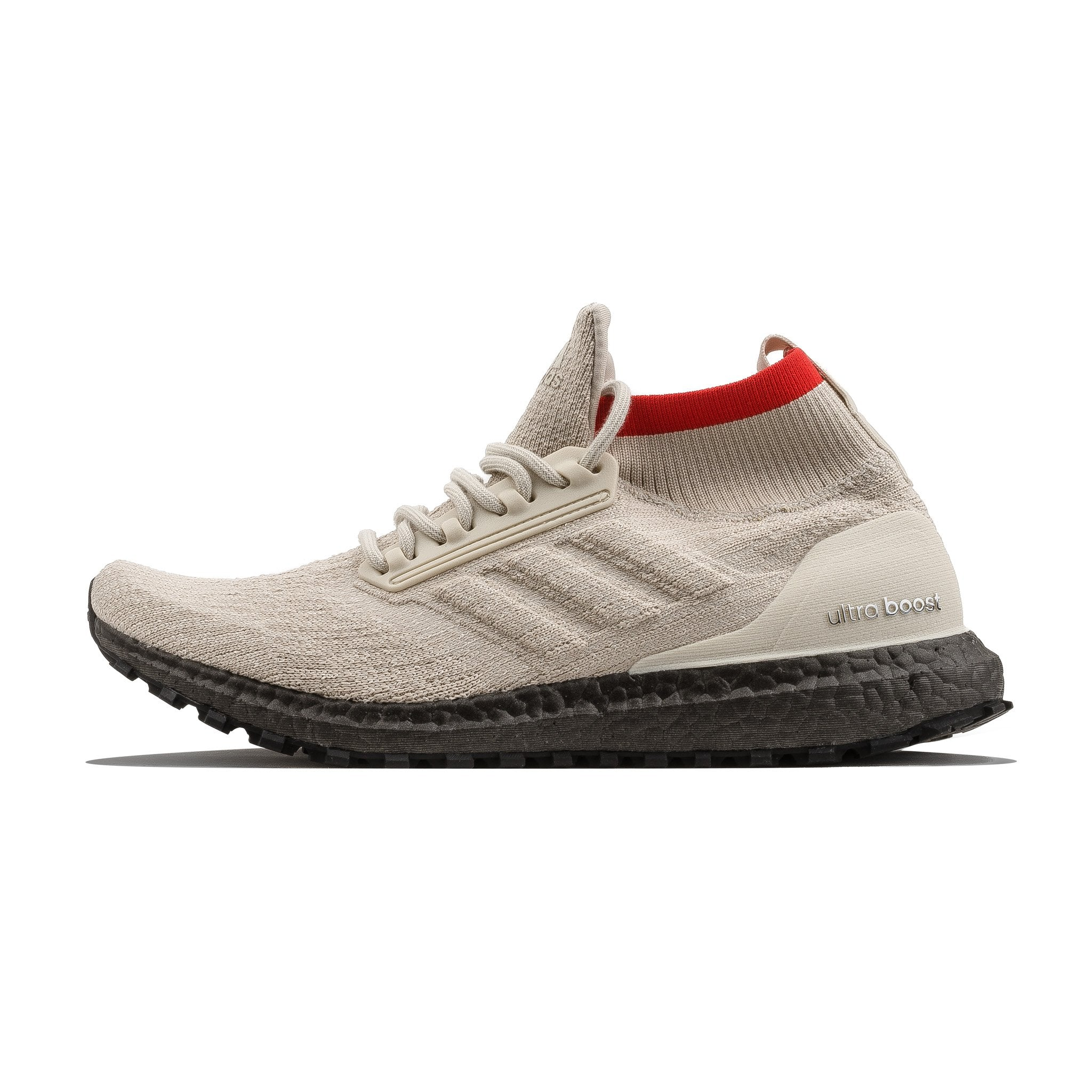 timeless design 71829 b2245 Ultraboost All Terrain AQ0471 Beige