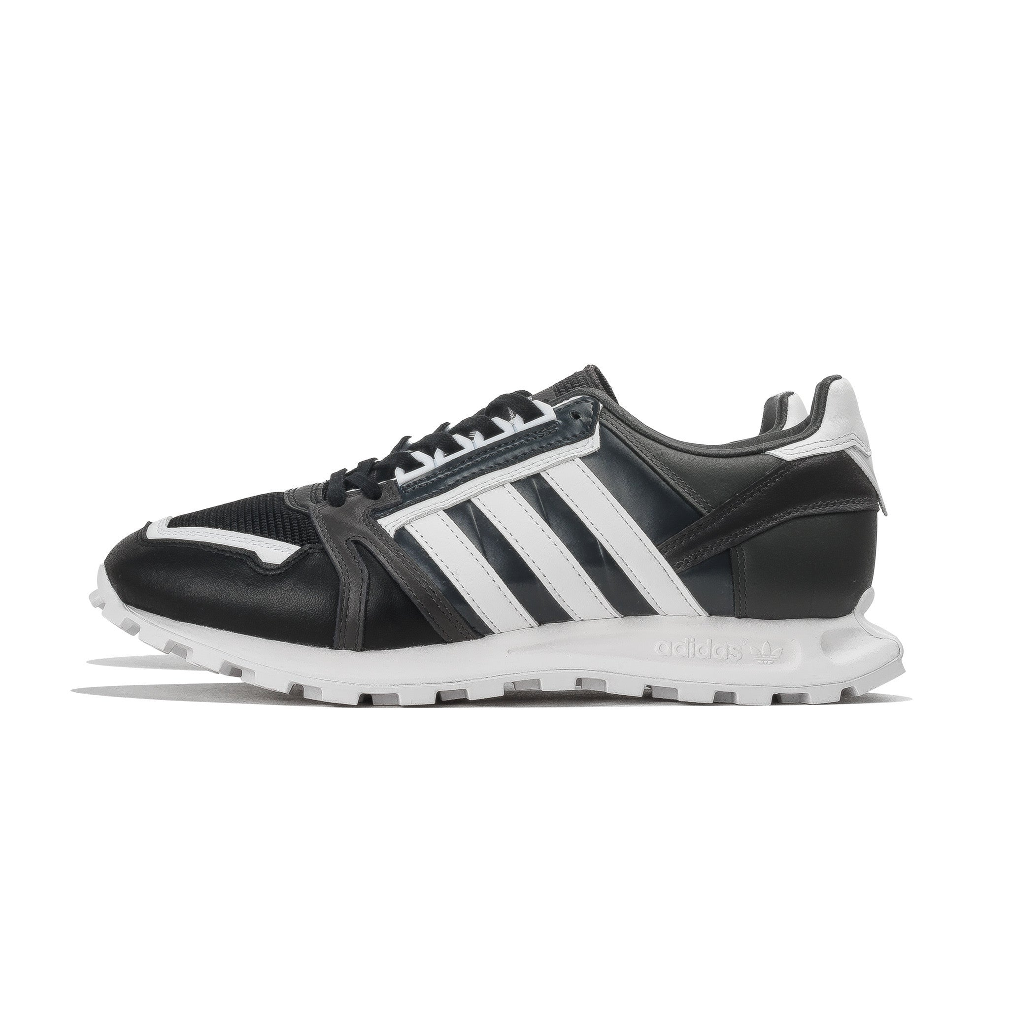 x White Mountaineering Racing 1 S81910