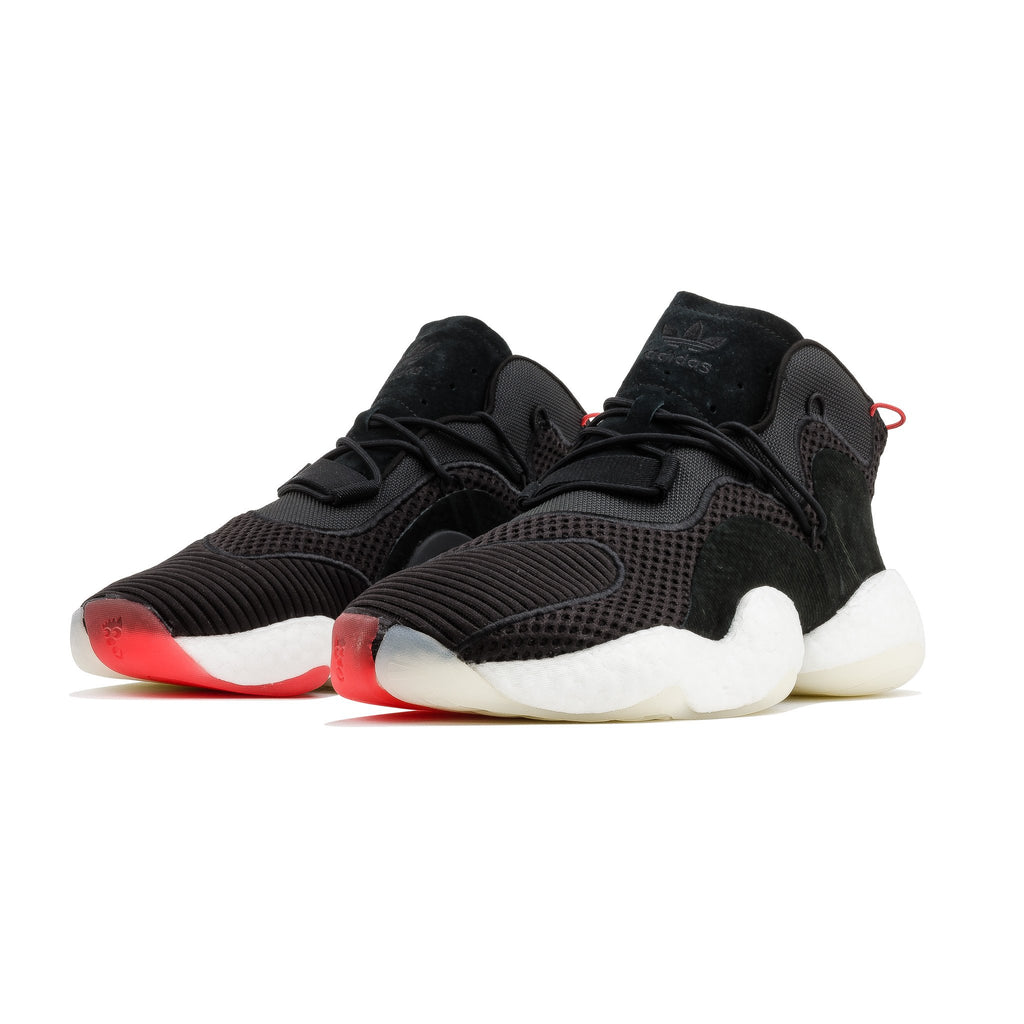 Crazy BYW B37480 Black