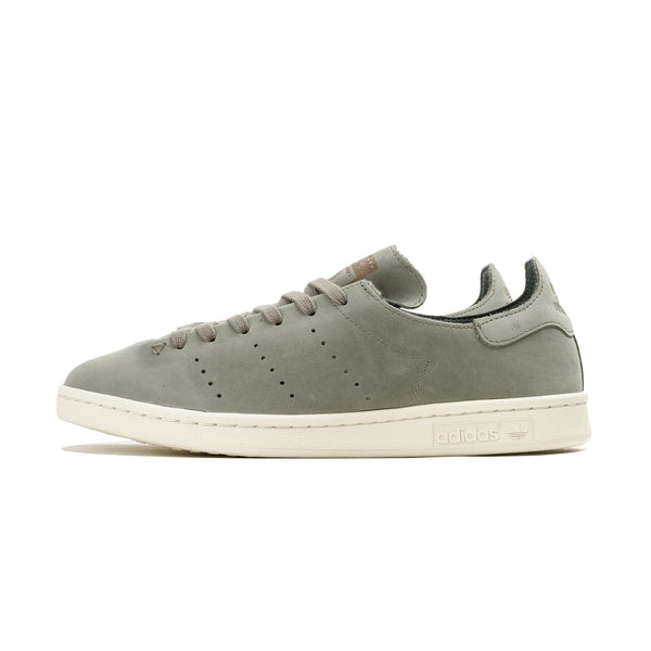 Stan Smith BB0007 Grey