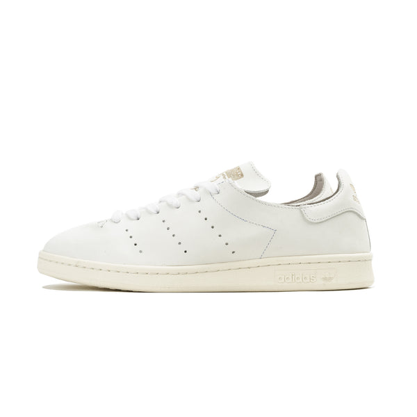 Stan Smith BB0006 White