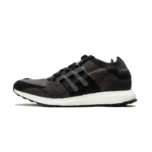 EQT Support Ultra PK BB1241