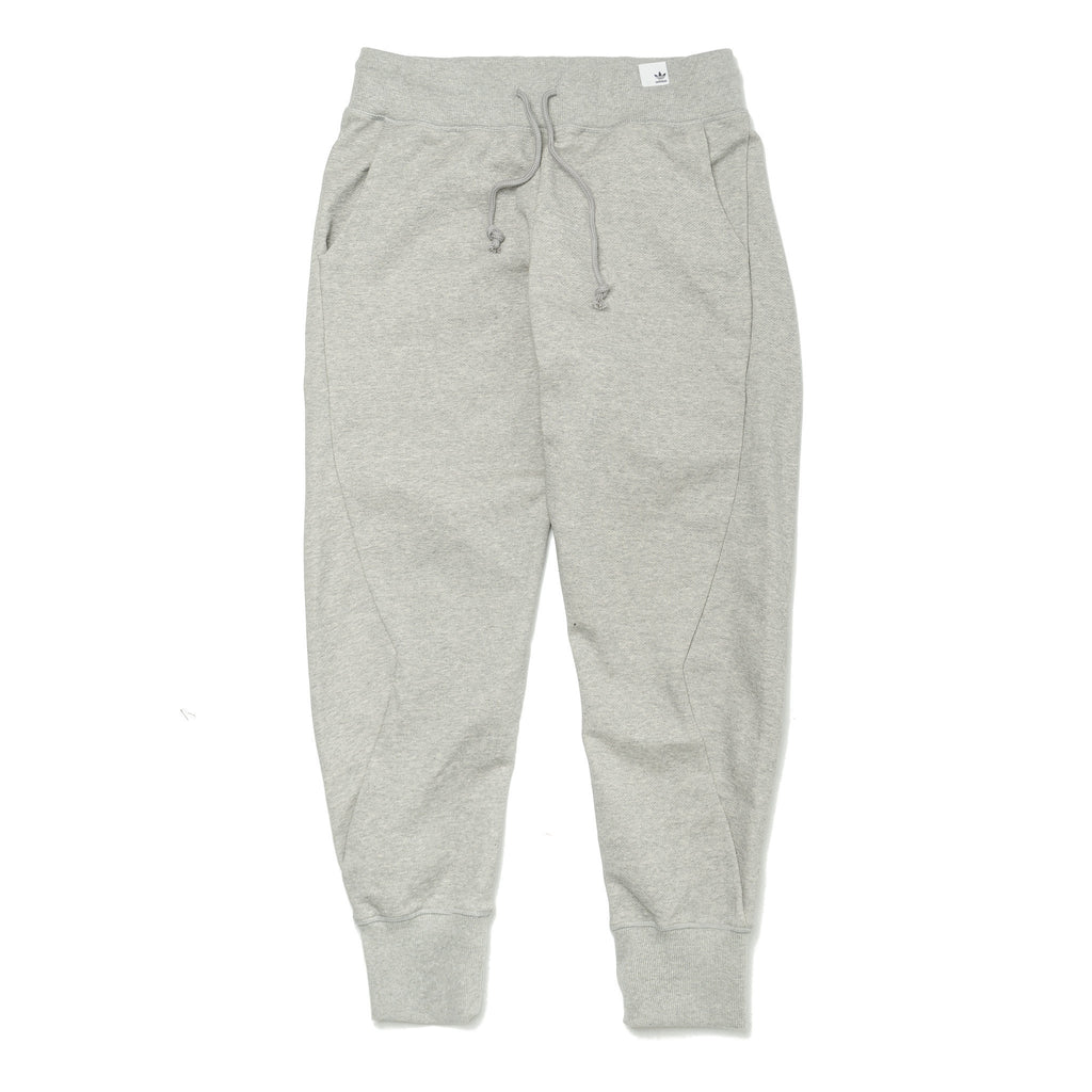 XBYO Sweatpant BQ3105 Grey