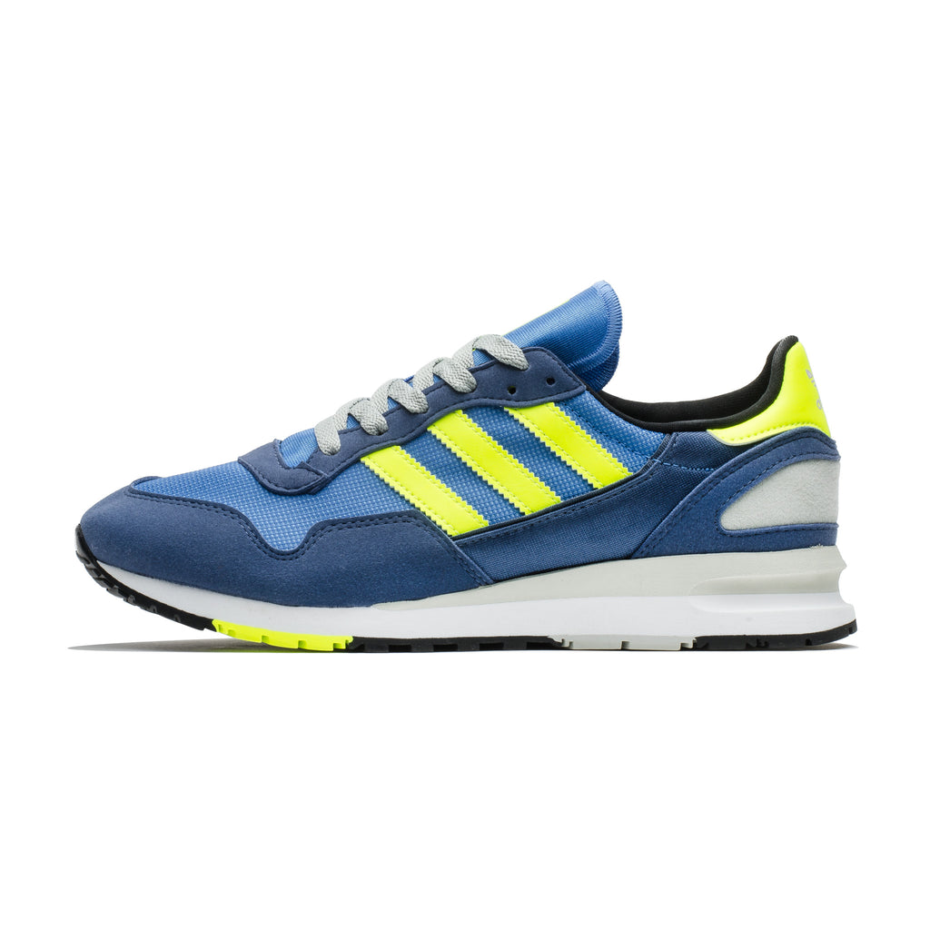 Adidas Lowertree EE6966 Light Blue