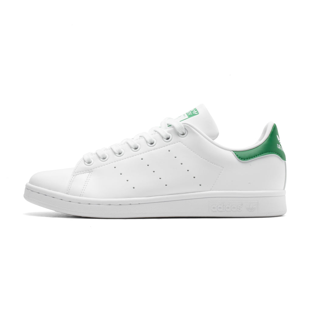 Stan Smith FX5502 White
