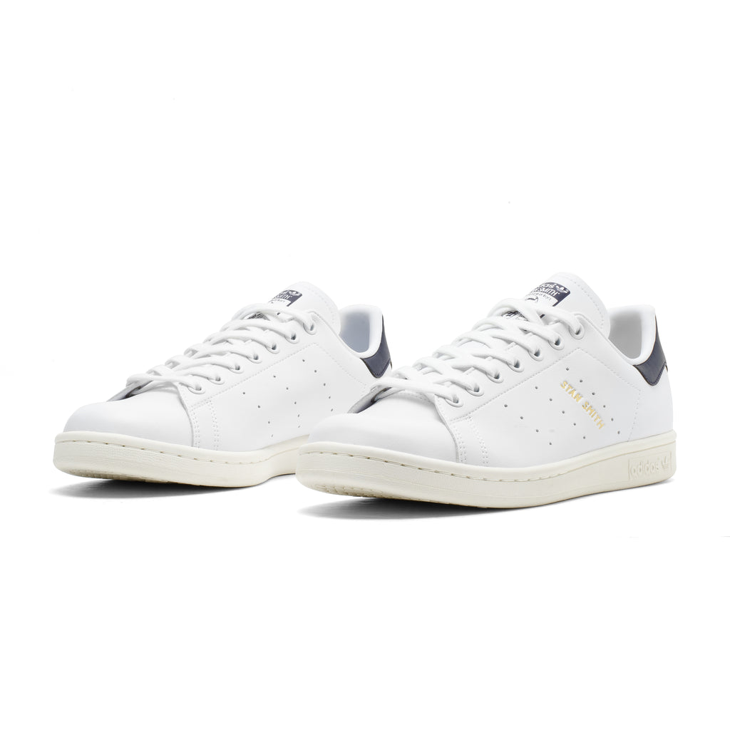 Stan Smith FX5521 White
