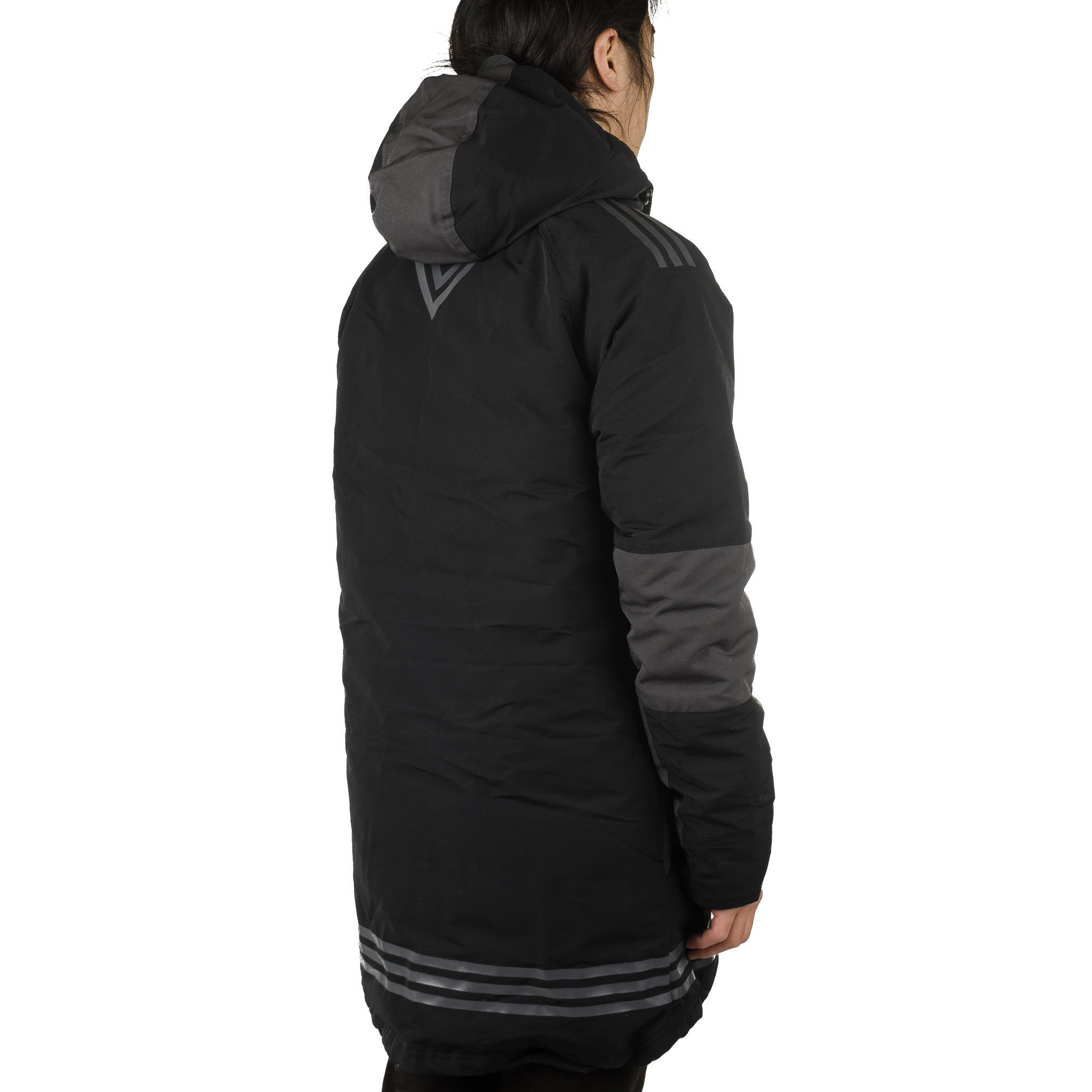 WM Down Jacket AY3127