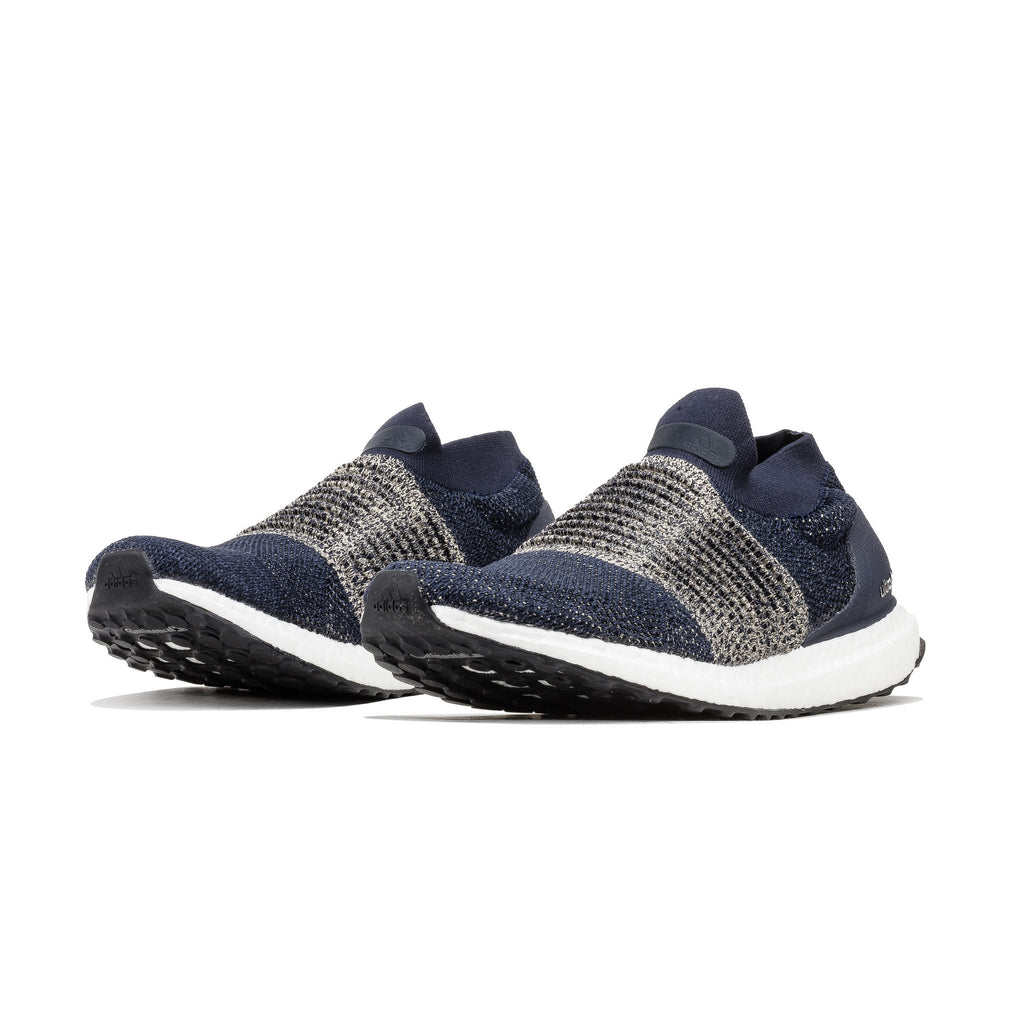 Ultraboost Laceless BB6135 Navy
