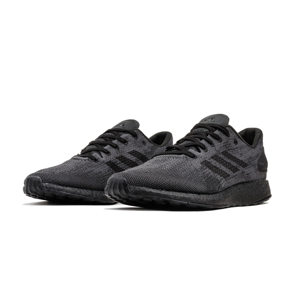PureBoost DPR LTD BB6303 Charcoal