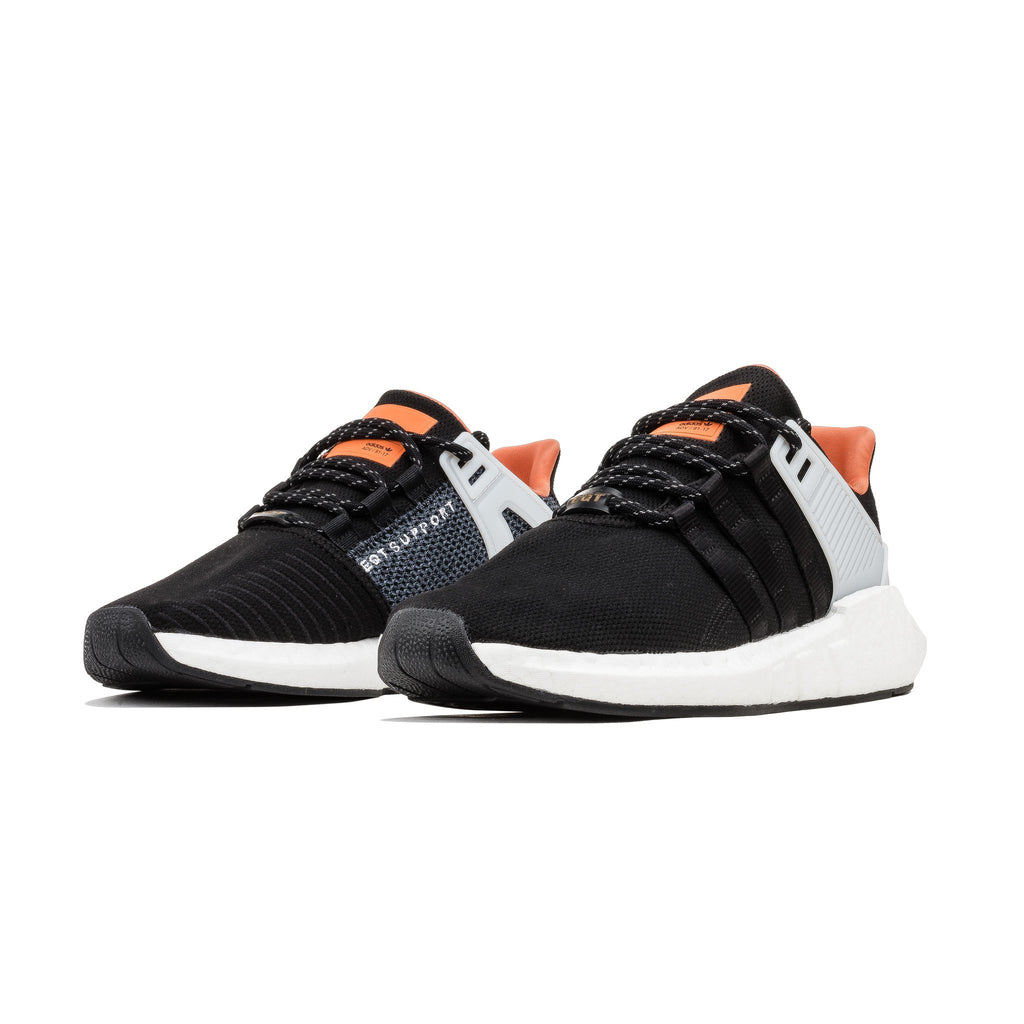 EQT Support 93/17 CQ2396 Black