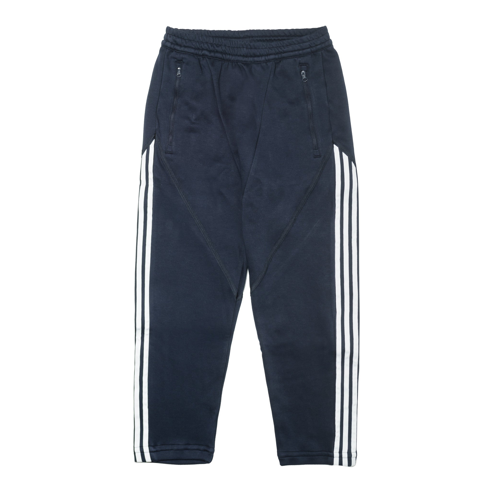 NMD Track Pant BK2210 Navy