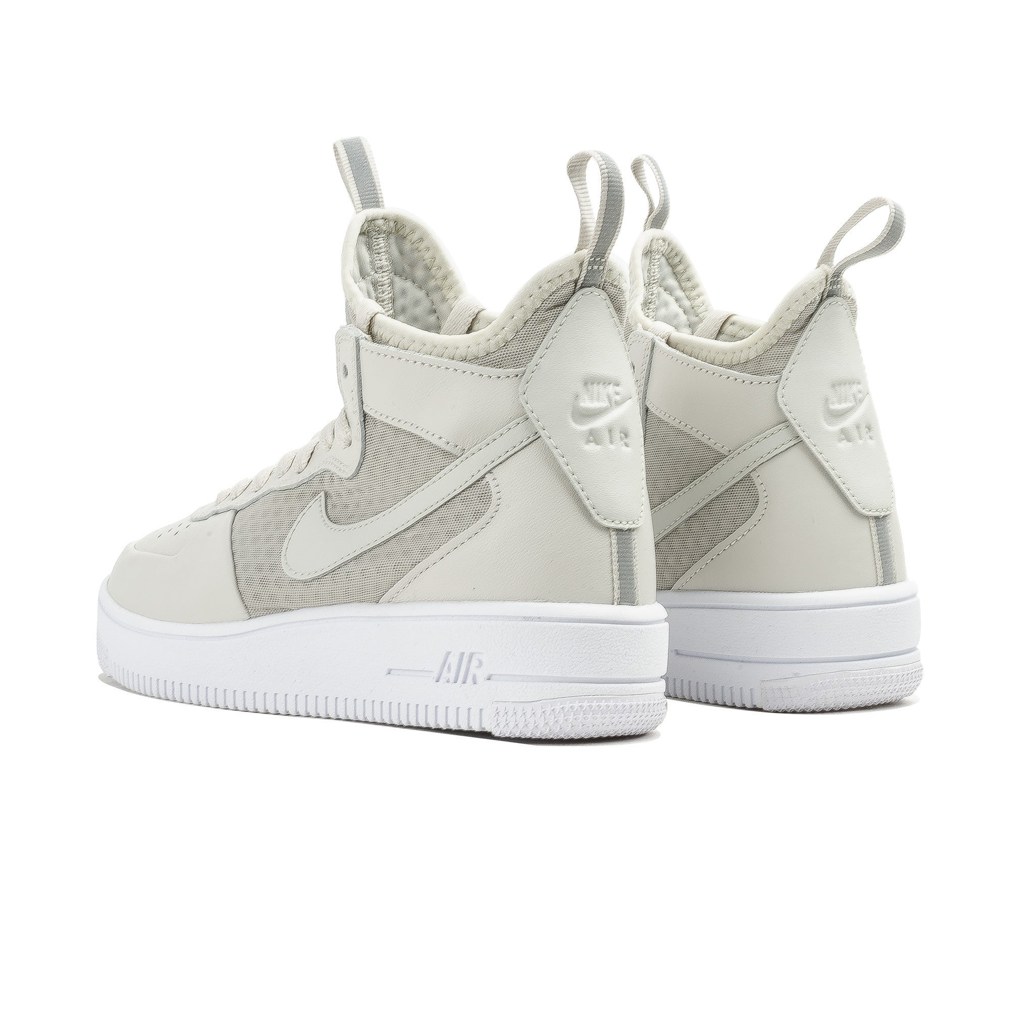 W Air Force 1 Ultraforce Mid 864025-002