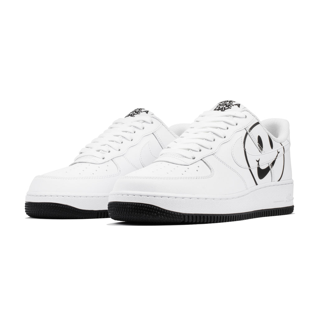Air Force 1 07 LV8 ND BQ9044-100 White