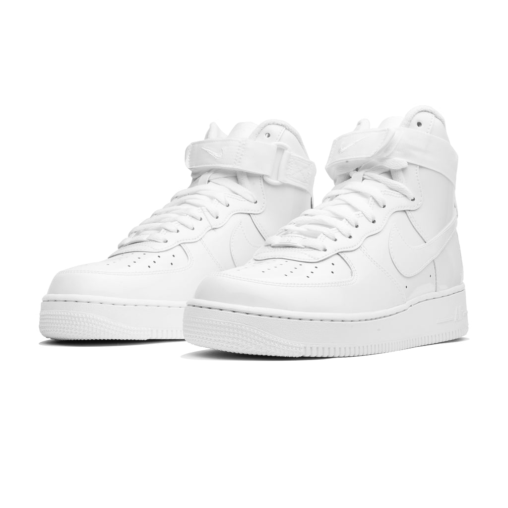 "Air Force 1 Hi Retro QS ""Rasheed Wallace"" 743546-107"