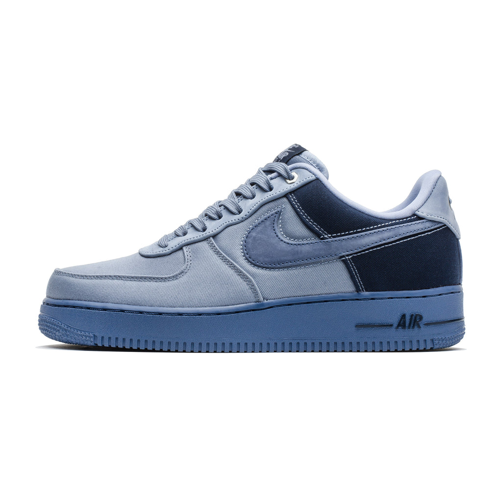 Air Force 1 07 PRM 3 CI1116-400 Slate
