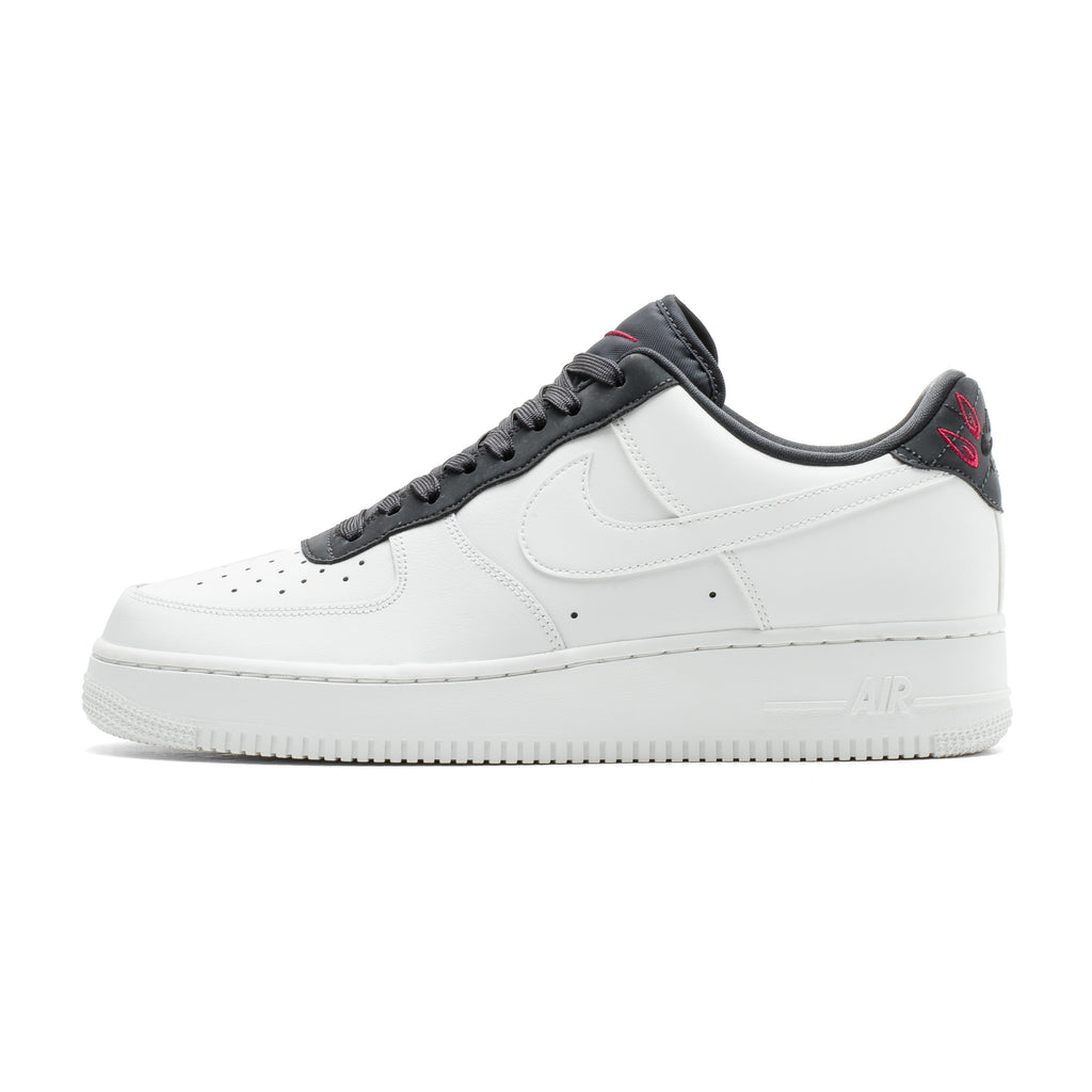 Air Force 1 07 LV8 CJ1629-100 Summit White
