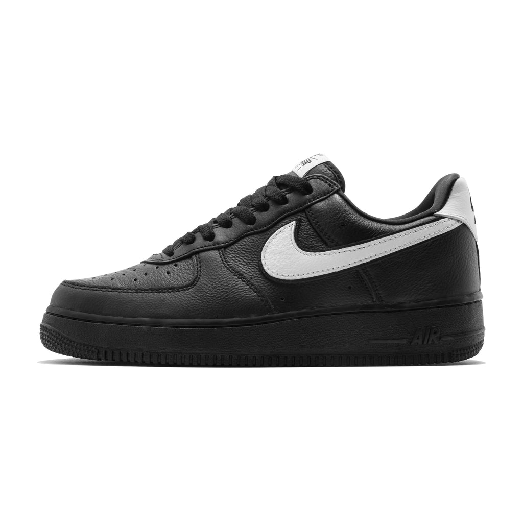Air Force 1 Low Retro QS CQ0492-001 Black