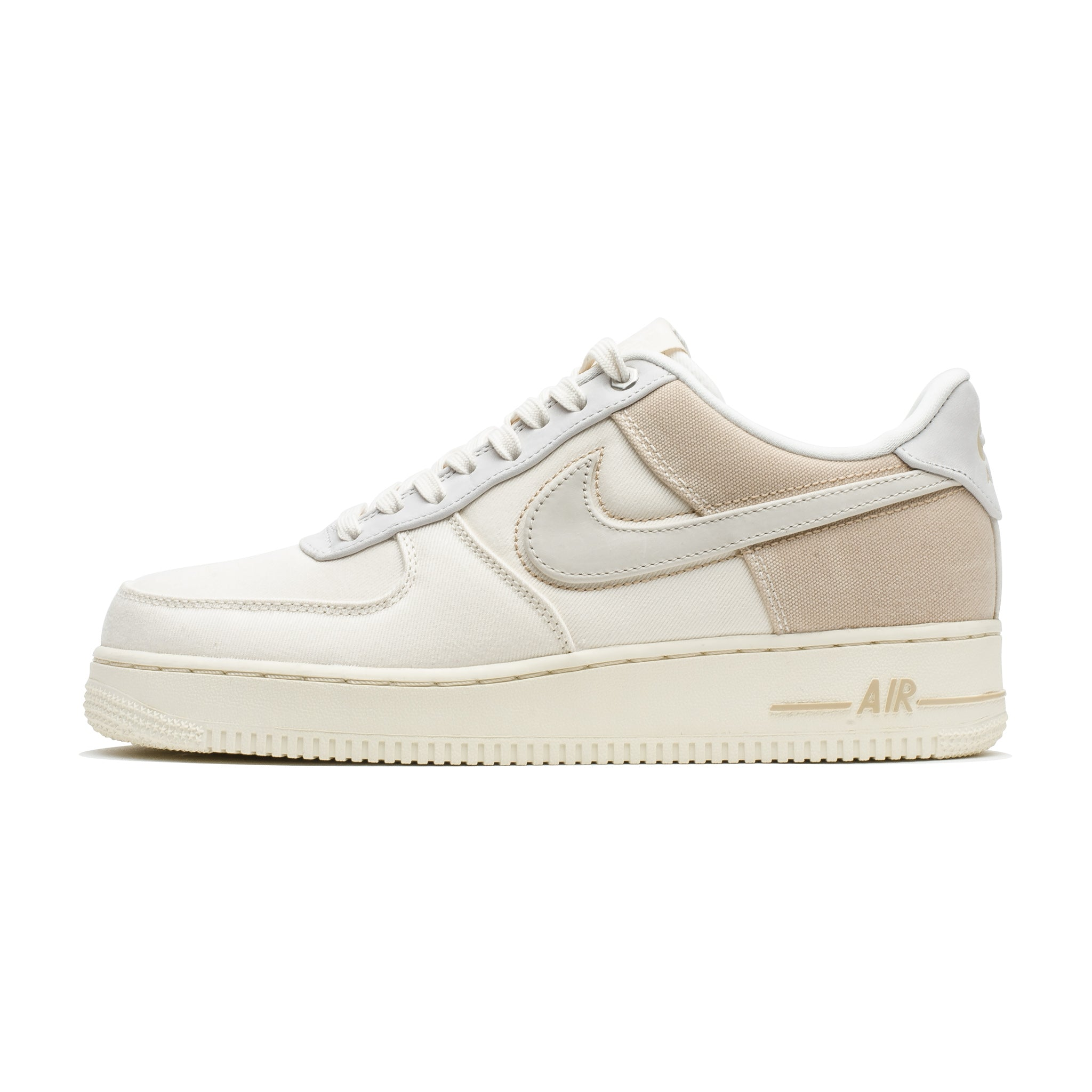 Air Force 1 07 PRM 3 CI1116-100 Ivory