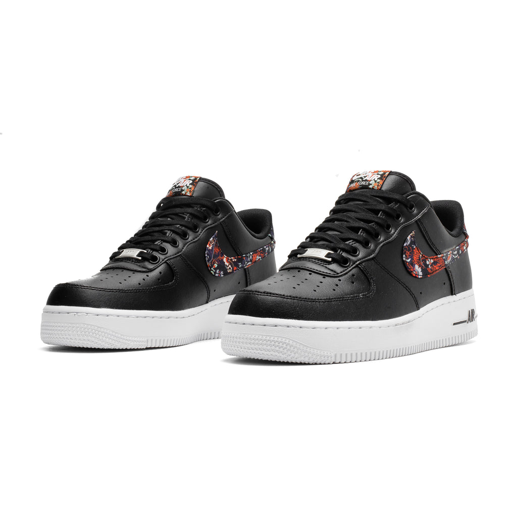 Air Force 1 07 CZ7933-001 Black