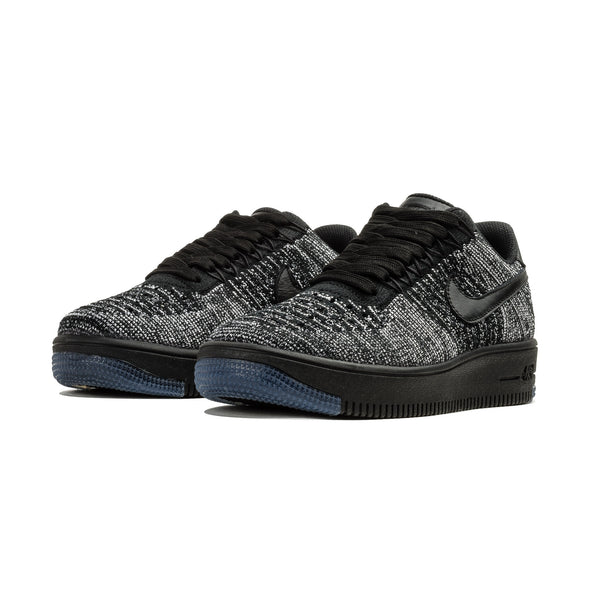 products/af1black-1.jpg