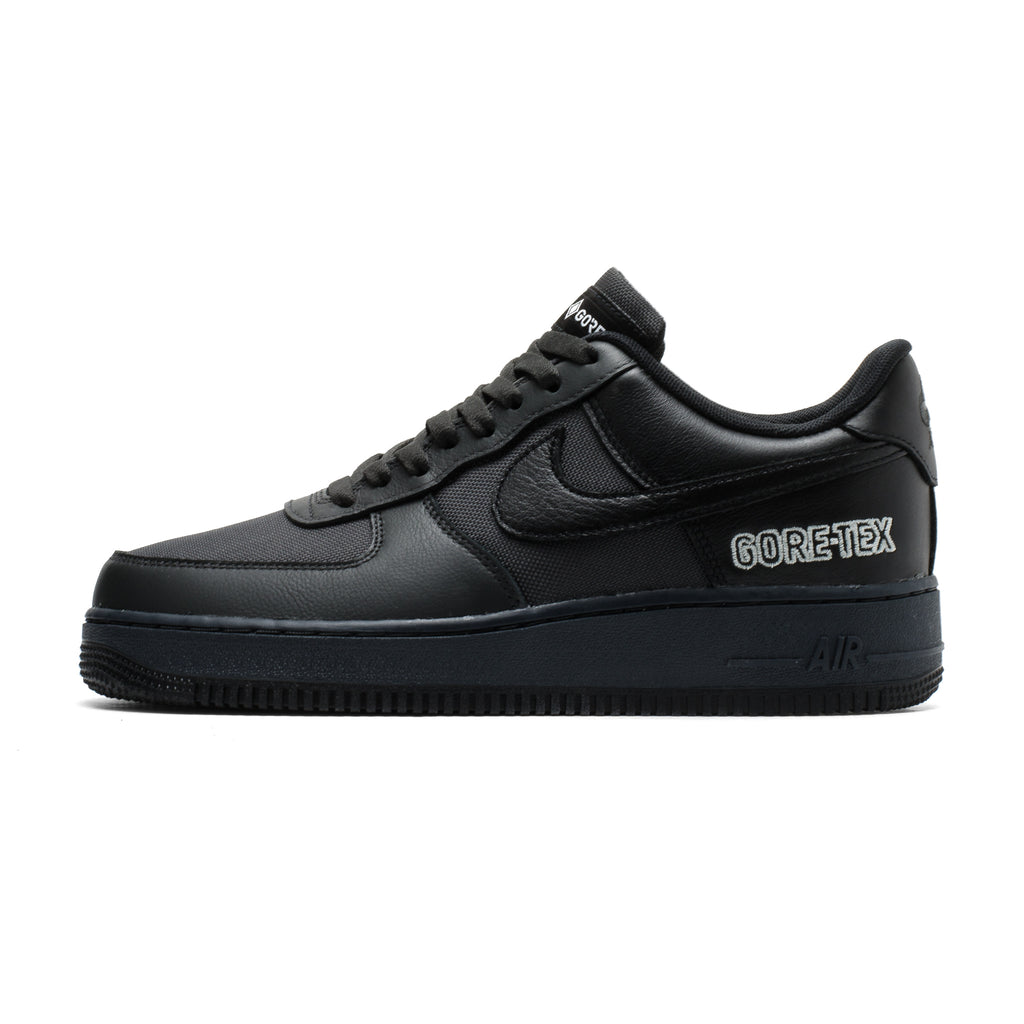 Air Force 1 GTX CT2858-001 Anthracite