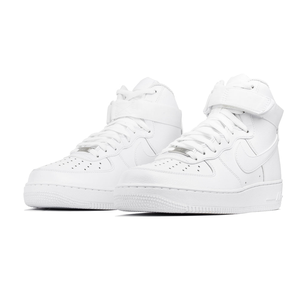 Air Force 1 High '07 315121-115 White
