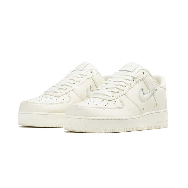 products/af1low-11.jpg