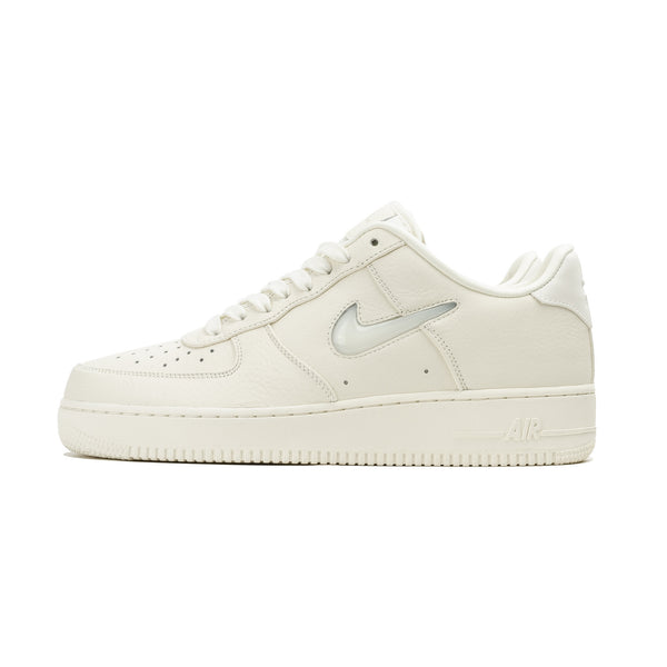 Air Force 1 Retro PRM 941912-100 Sail