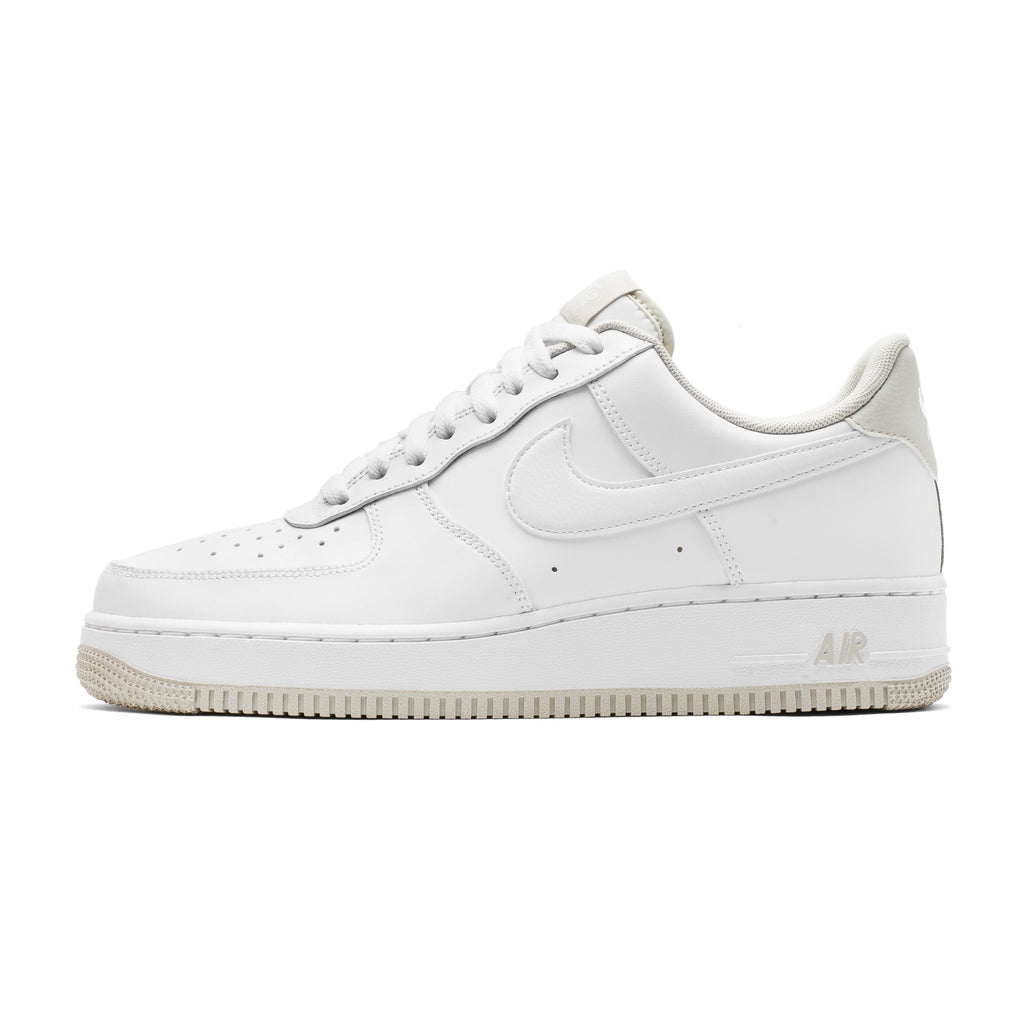 Air Force 1 07 2 CJ1380-101 White