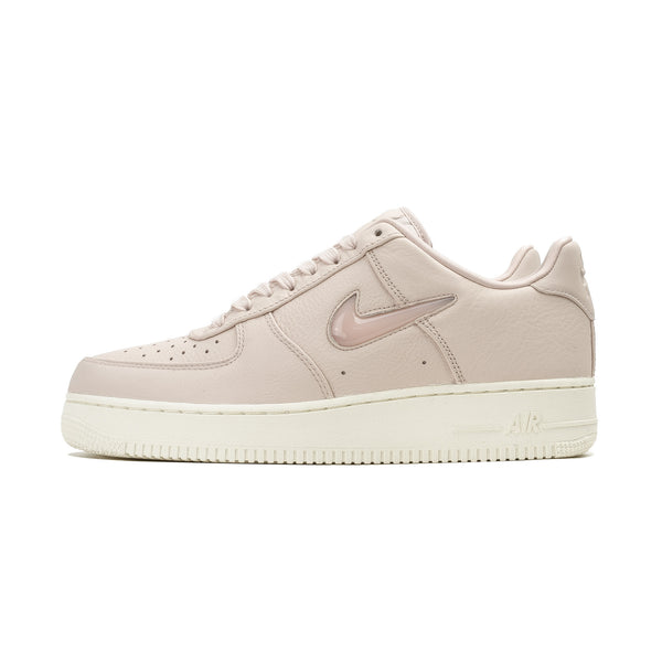 Air Force 1 Retro PRM 941912-600 Silt Red