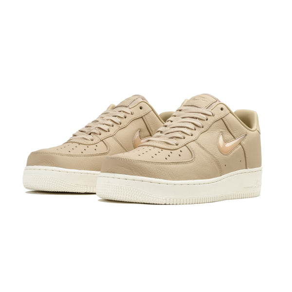 products/af1low-6.jpg