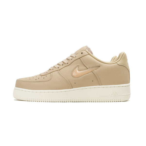 Air Force 1 Retro PRM 941912-200 Mushroom