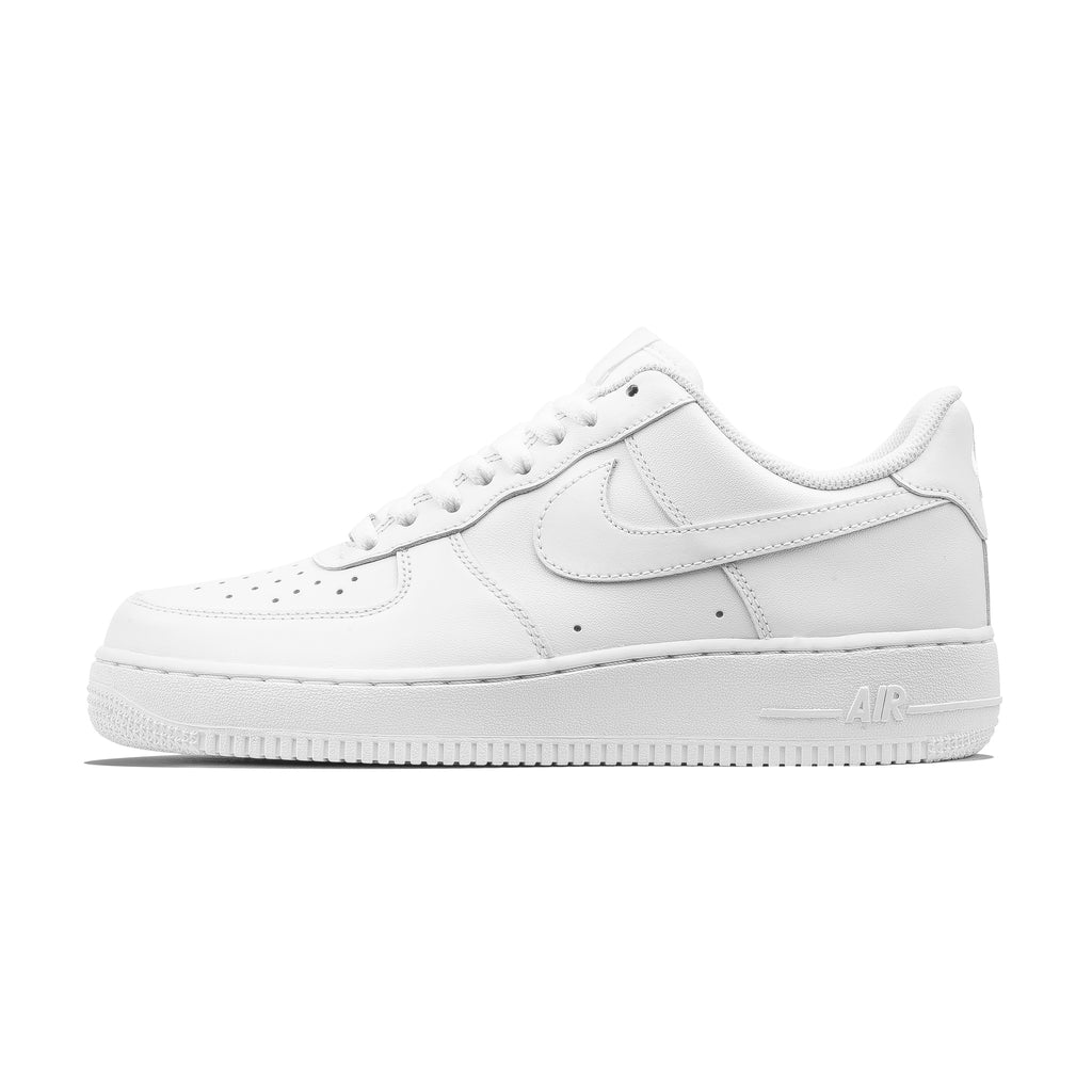 Air Force 1 315122-111 White/White