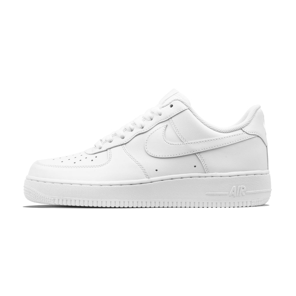 Air Force 1 07 CW2288-111 White/White