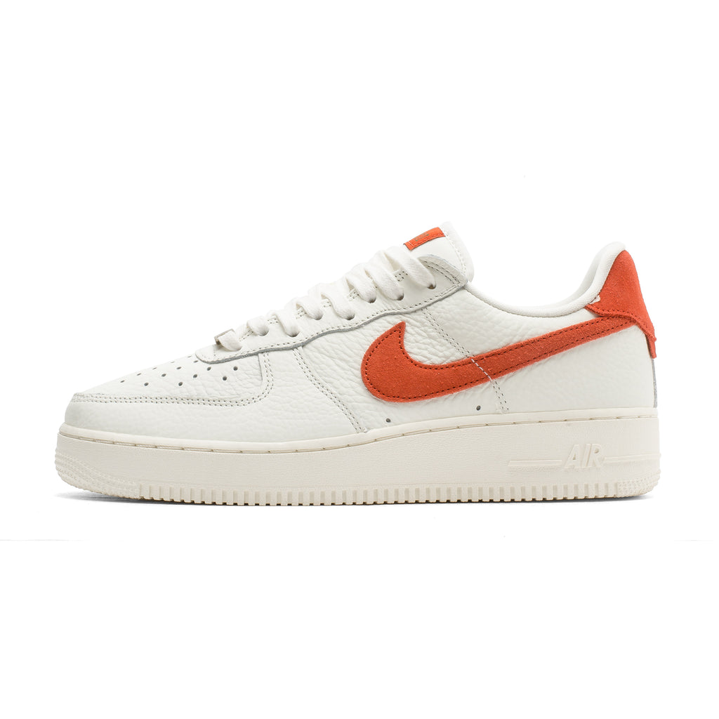 Air Force 1 07 Craft CV1755-100 Mantra Orange