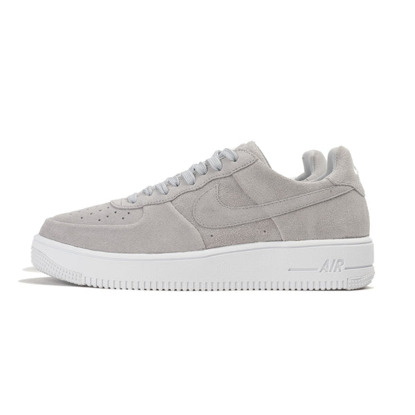 Air Force 1 Ultraforce 818735-004