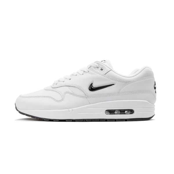 Air Max 1 Premium SC 918354-103 White/Black