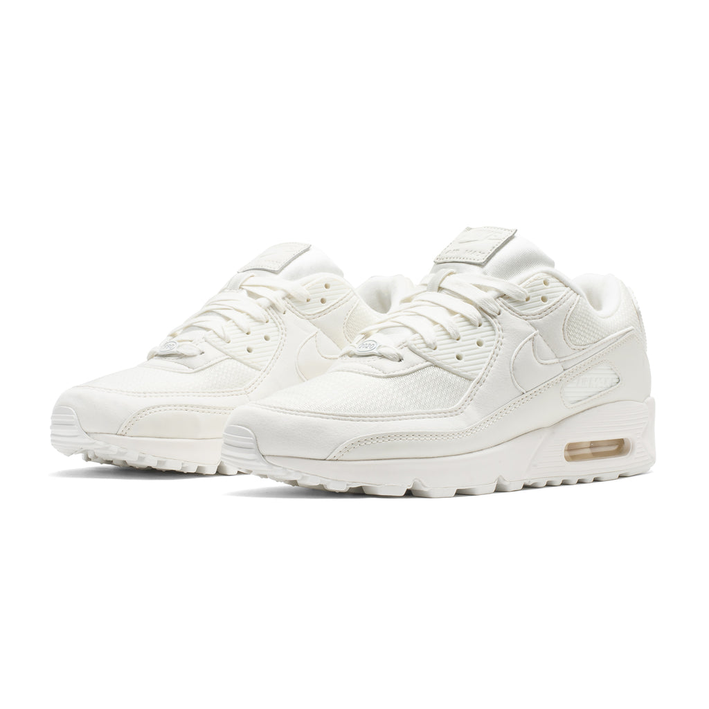 Air Max 90 NRG CT2007-100 Sail