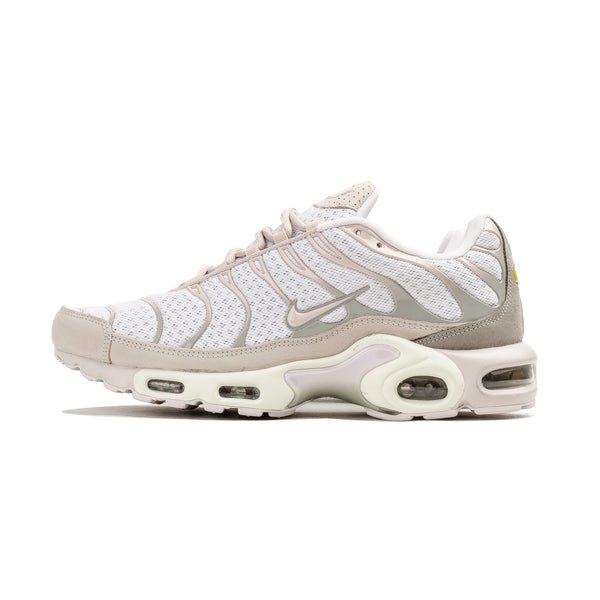 NikeLab Air Max Plus 898018-600  Pearl Pink