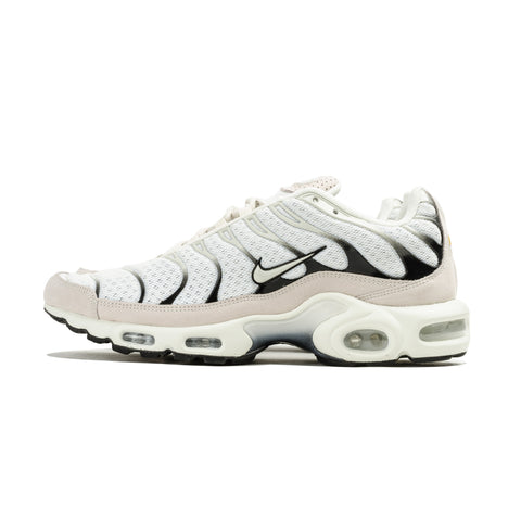 NikeLab Air Max Plus 898018-100 Sail