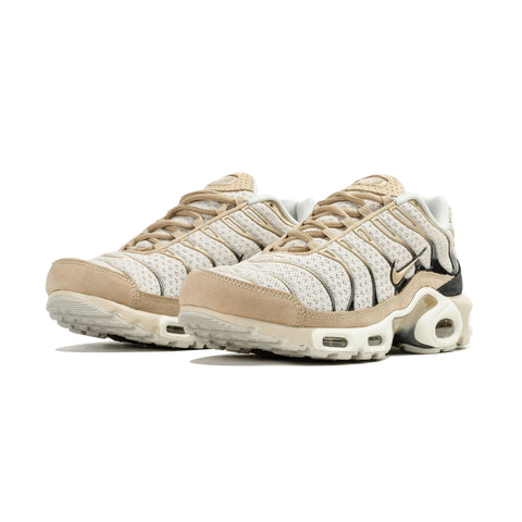 NikeLab Air Max Plus 898018-002 Light Bone