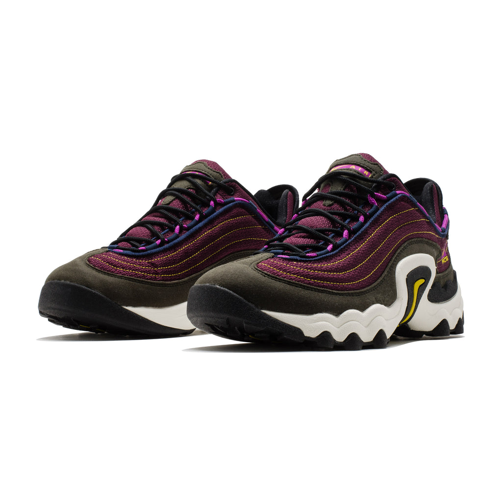 Nike Air Skarn CD2189-300 Sequoia