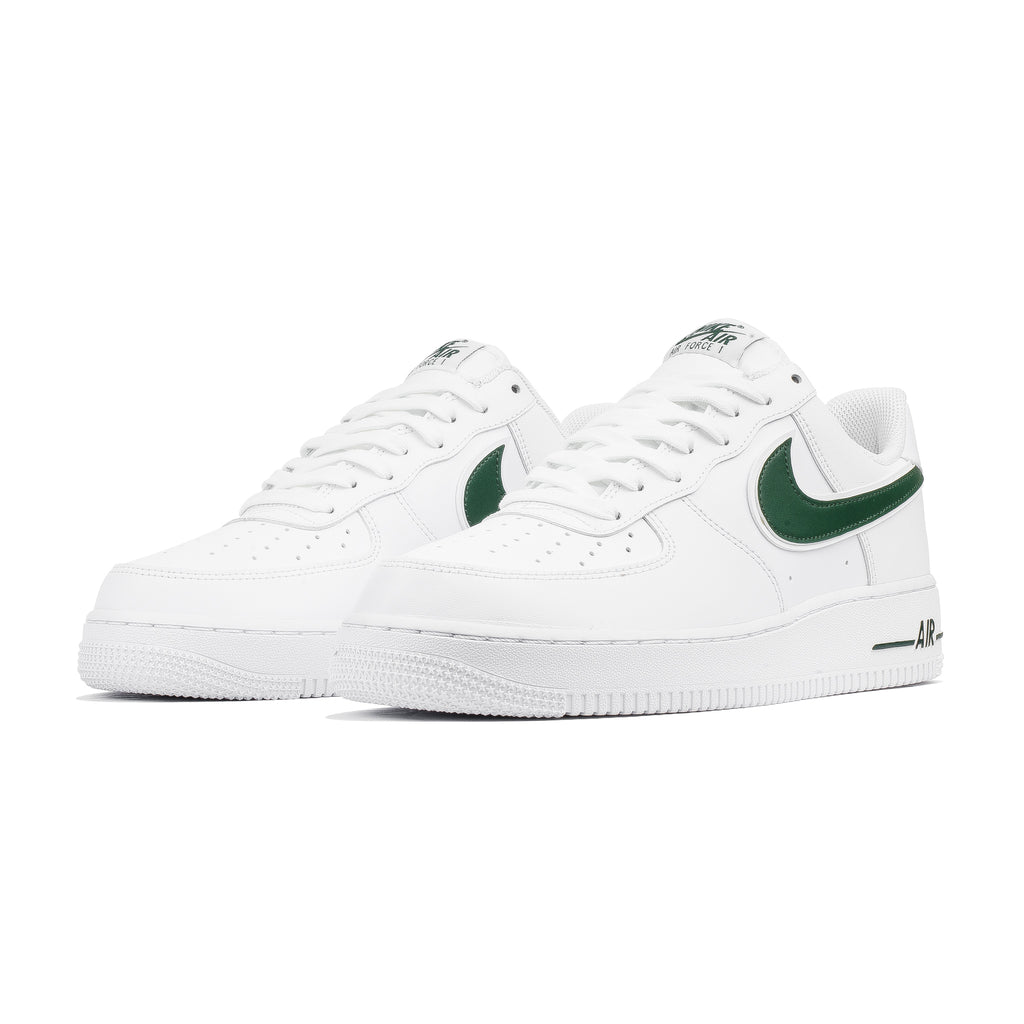 Air Force 1 '07 3 104 AO2423-104 Green