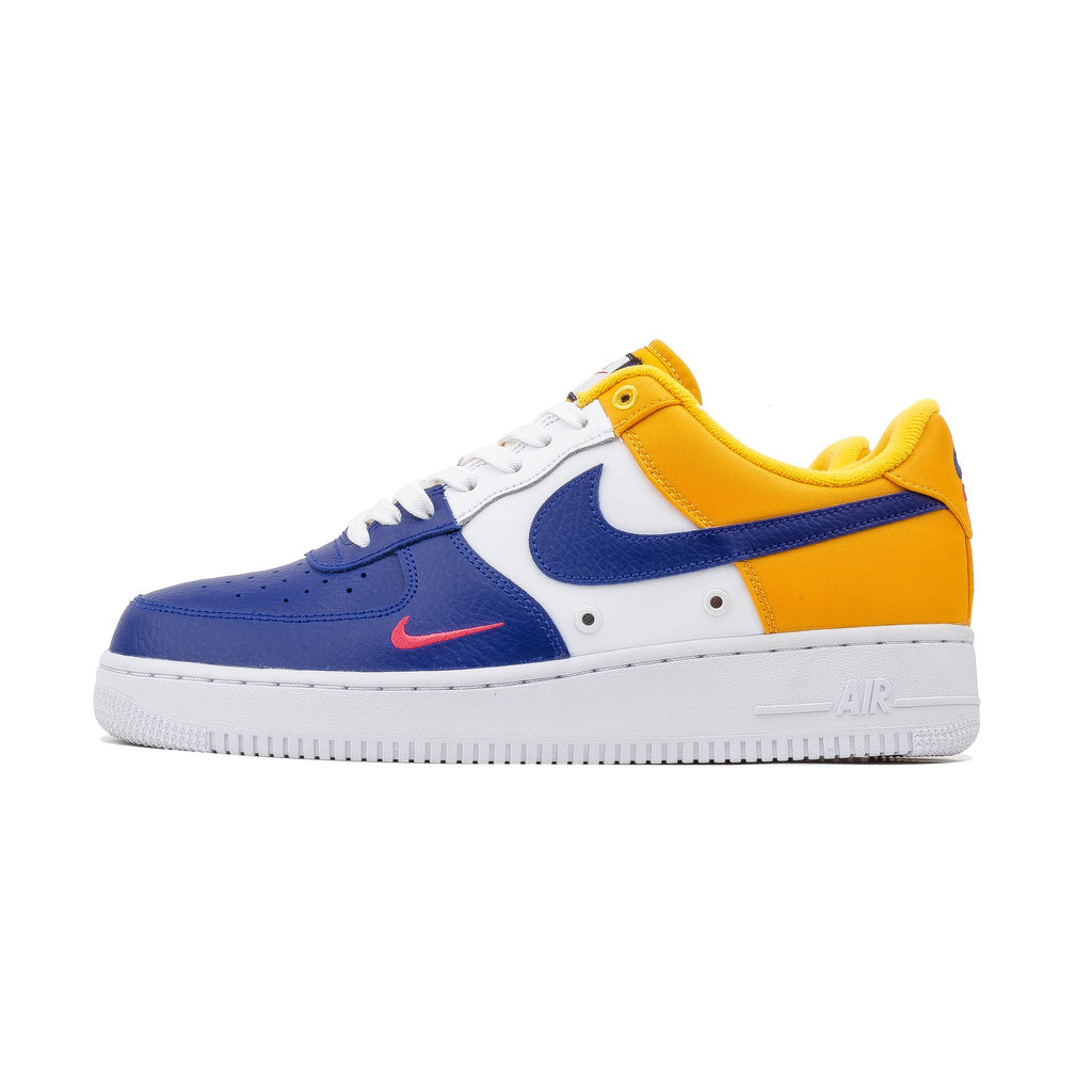 Air Force 1 '07 LV8 823511-404