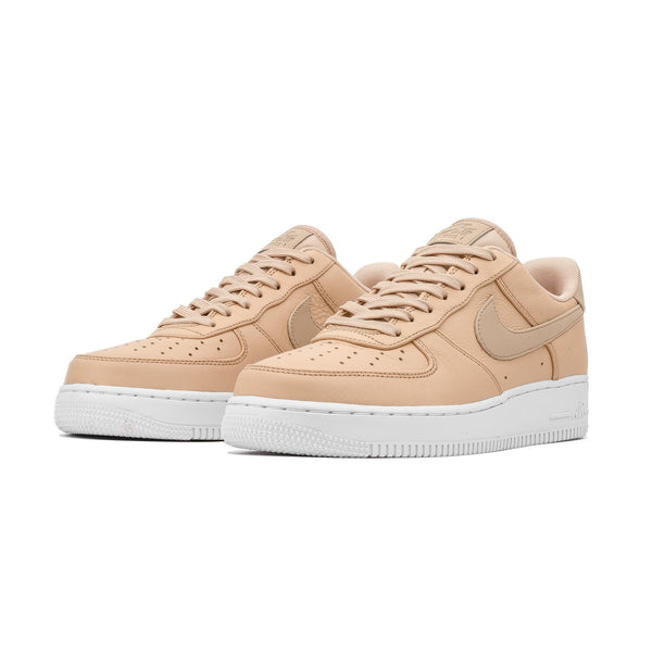 products/airforce1-6.jpg