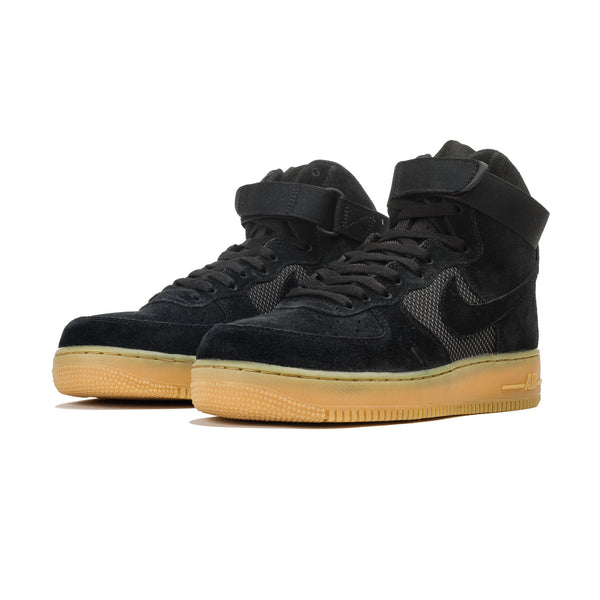 products/airforce1highblack-1.jpg