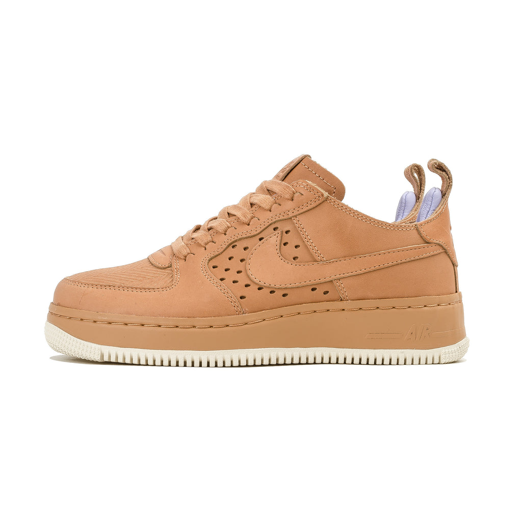 W Air Force 1 CMFT TC SP 921072-200 Brown
