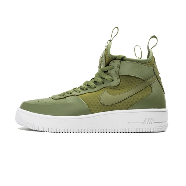Air Force 1 Ultraforce Mid 864014-301